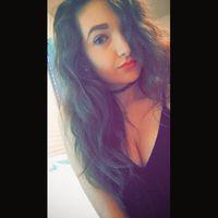 kara_juliette
