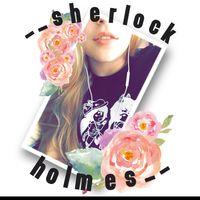 __sherlock_holmes__