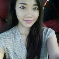 yoonwookim