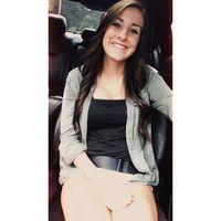 ashleymarie_234