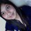christina_corral