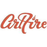 artfire