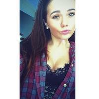 madi_murphy
