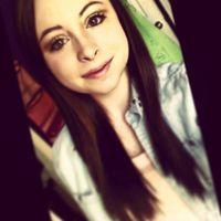 natalie_lynn18