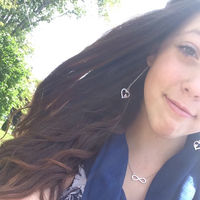 ugly_girl_probs123