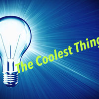 thecoolestthings