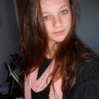 loretta_gerrard