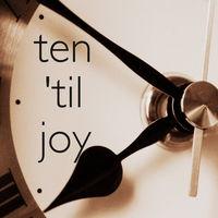 tentiljoy