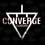 convergecustom