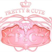 prettyandcute