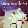 patternsfromthepast