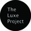 theluxeproject