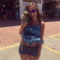 kayla_marie14