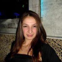 anyutka83