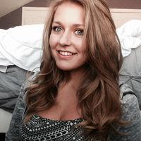 kayla_lynnee