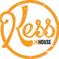 kessinhouse