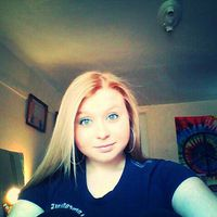 lauryn_kay18