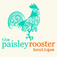 thepaisleyrooster