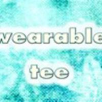wearable_tee