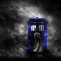 official_doctor_who_