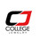 collegejewelry